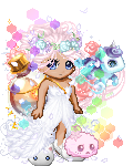 PrincessLexx