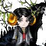 TashigiRoronoa's avatar