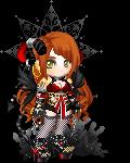 aerisu17's avatar