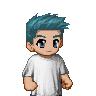 ultimat_death's avatar