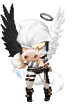 ShadowxBones 's avatar