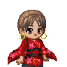 wini dorkie's avatar