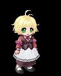 Iiechtenstein 's avatar