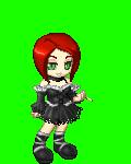 Lolinthea11895's avatar