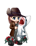 faerylight's avatar