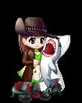 JadeyRah's avatar