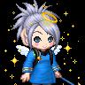 alansa's avatar