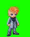 AllThatRemains1's avatar