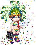 Cyanide Feels Perfect's avatar