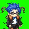vampyre_1's avatar