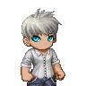 nirrex's avatar