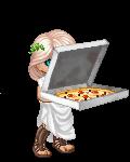 MK Poker's avatar