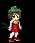 MoonieKittenGirl's avatar