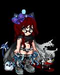 shiny_toy_gun16's avatar