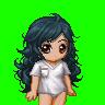 FuuRabbit's avatar