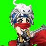 ~Zukamime.Kiku~'s avatar