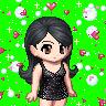 Gothicdemon2008's avatar