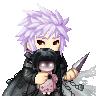 Johnny Enara's avatar