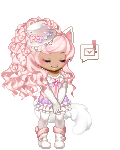 Saiface's avatar