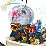 Mikan Lilium's avatar