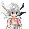 Sith Axel's avatar