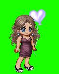 Chocolate_Banana_Lover's avatar
