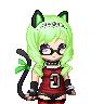 InsanitySerenity 's avatar