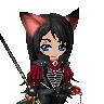 Sephira Marquad's avatar