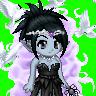 died_un-loved's avatar
