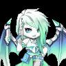 Caomhnoir Angel's avatar