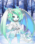 Caomhnoir Angel