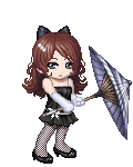 Petticoat Despotism's avatar