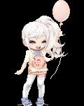 :p's avatar