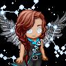 iLilMissSunShine's avatar