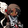 EmbalmerKing's avatar