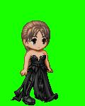 Susannah90's avatar