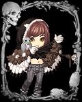 Lovely Lemon Candy's avatar