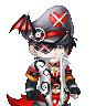 vampiric_lord_alucard's avatar
