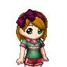 champion2006's avatar