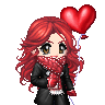 xXTamirisXx's avatar