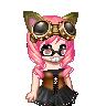 zeffie_cakes's avatar