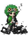 iRetaliate's avatar