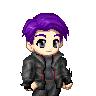Muro Khan's avatar