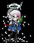 xxdeadlyangel101xx's avatar