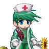 EmeraldRiver's avatar