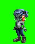 [NPC] alien zooeep