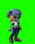 [NPC] alien zooeep's avatar