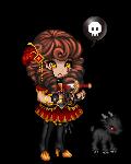 Viva La Disco's avatar