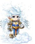 Tehuberjohn's avatar