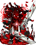 Angelus Mortis Nex's avatar